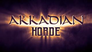 Akkadian Horde