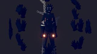 Dark soul (for kro)