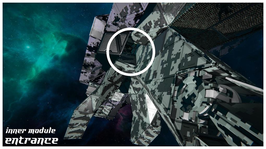 spaceengineers_dfce5i2mhn.jpg