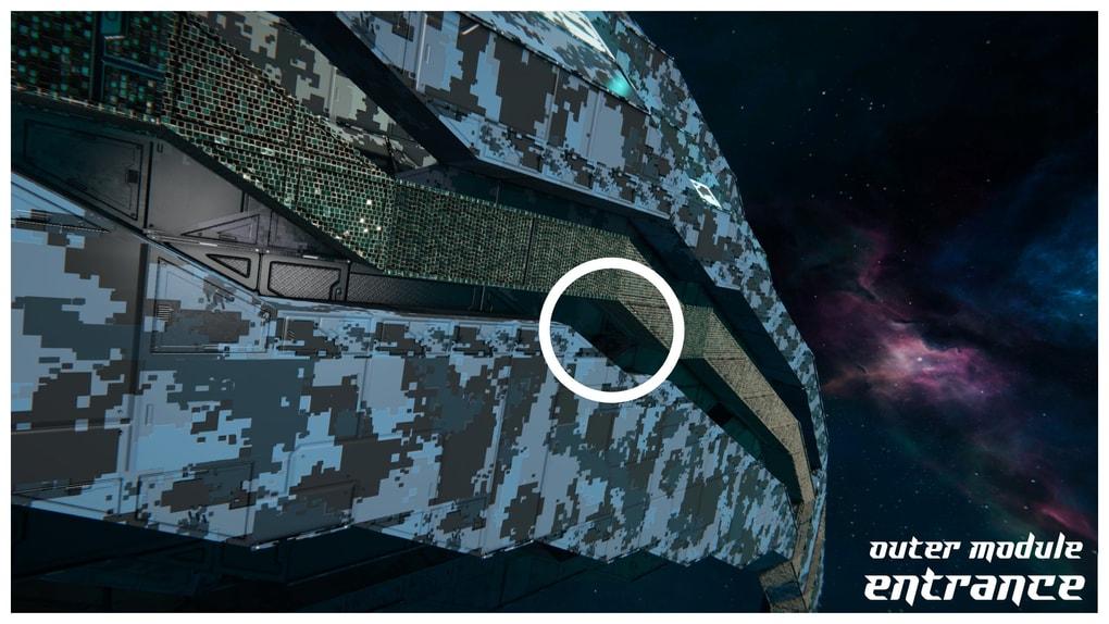 spaceengineers_hno5glrx5x.jpg
