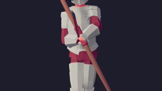 True Archer