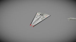 Star wanderer [work in progress] & [Xbox friendly]