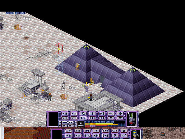 idt_pyramid_ufos3.png