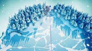 Frost War