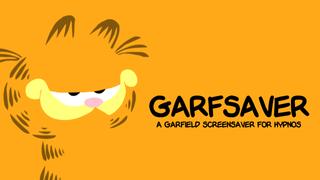 GarfSaver