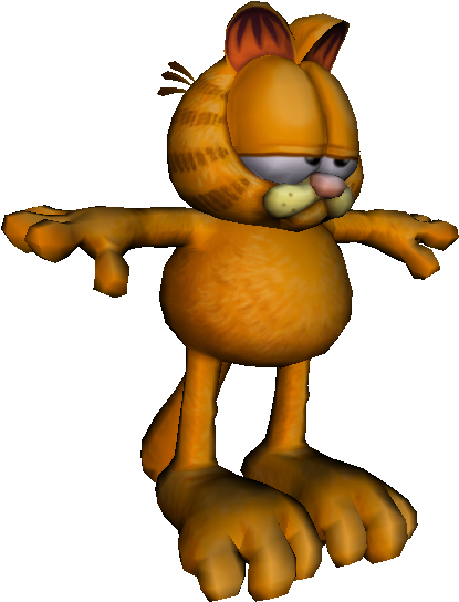 pikpng.com_garfield-png_815570.png
