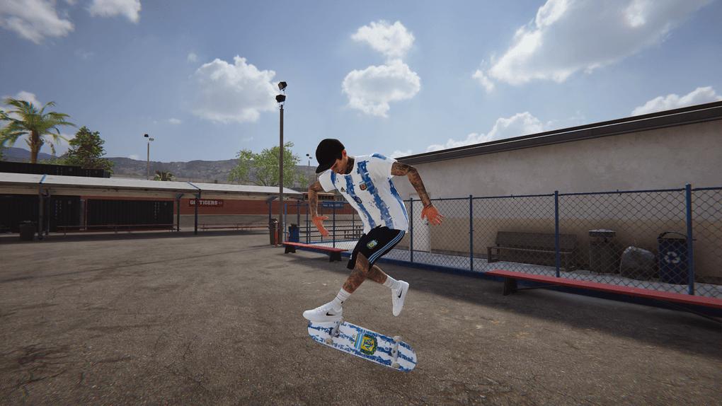 skater_xl_screenshot_2021.10.12_-_15.51.57.48.png