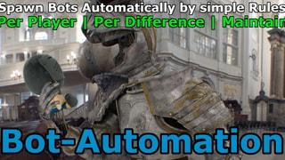 BotAutomation