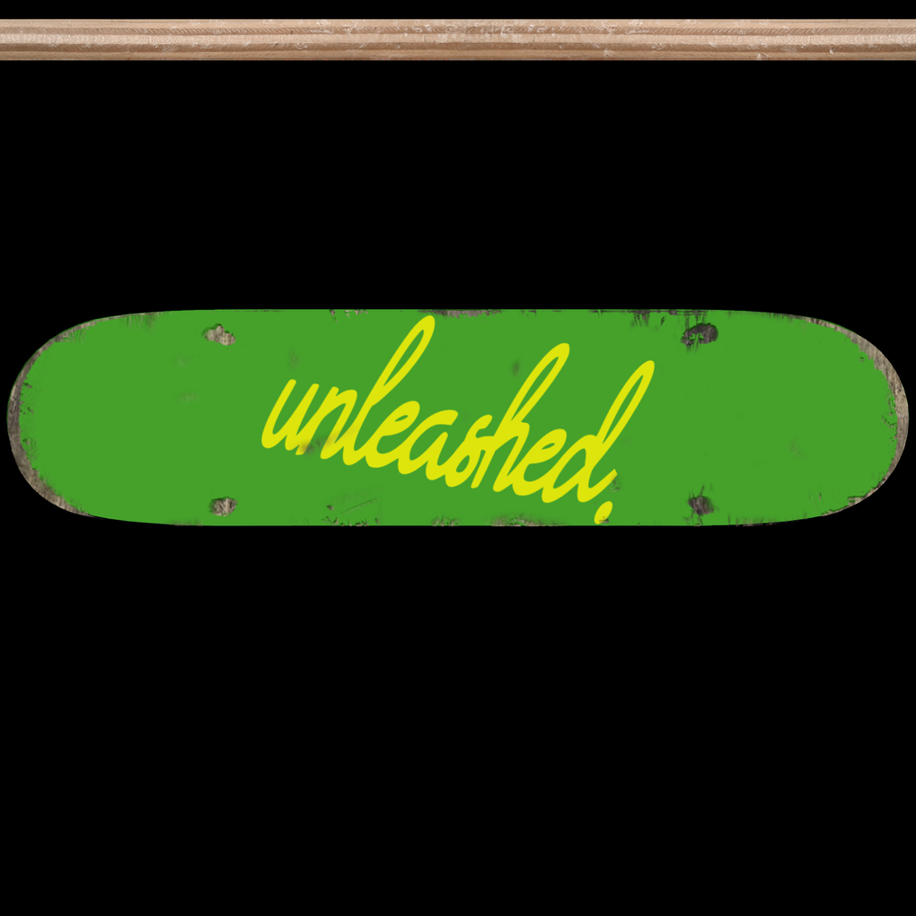 deck_usc_unleashed_used2.png