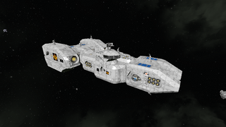Kodiak MK2 351