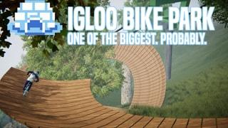 Igloo Bike Park