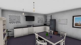 Test Interior