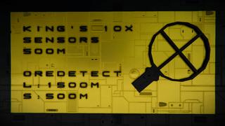 -KING's- 10x Sensors and Detectors