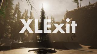 XLExit
