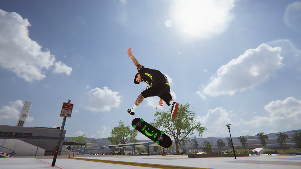 skater_xl_screenshot_2021.10.11_-_17.29.23.80.png