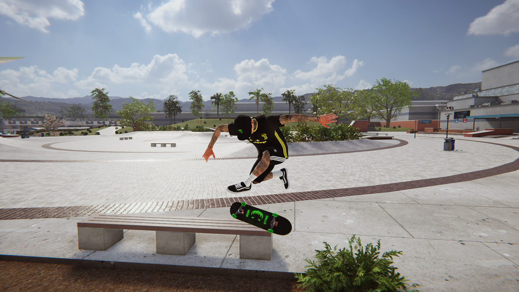 skater_xl_screenshot_2021.10.11_-_17.29.43.02.png