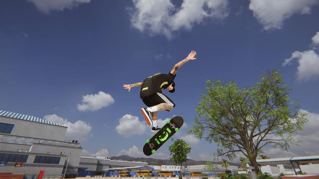 skater_xl_screenshot_2021.10.11_-_17.29.55.95.png
