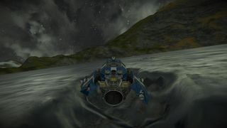 Star System 2020-03-17 21:02