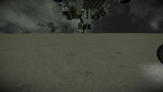 Home System 2020-07-11 01:28