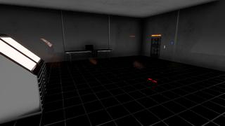 Lab Escape V0.08
