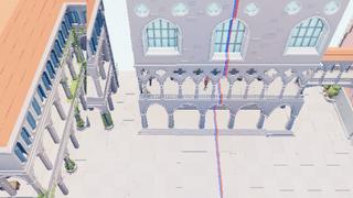 spooky's jumpscare mansion part 1