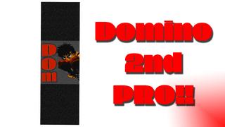 Domino Pro 2
