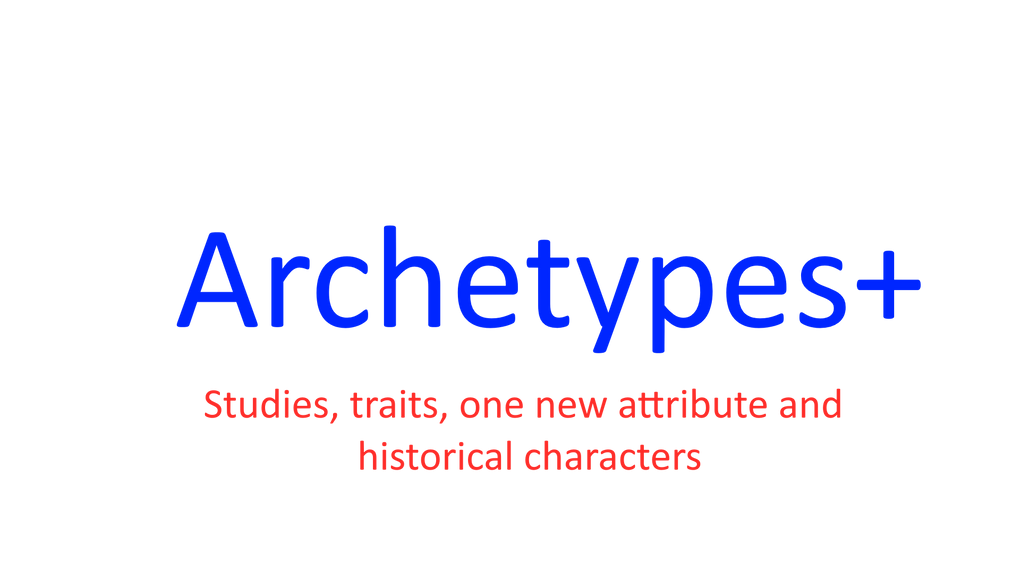 archetypes.3.png