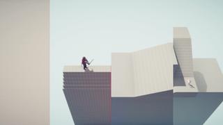 Simulation campagin