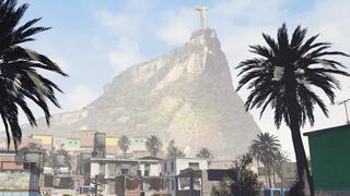 MW2_Favela