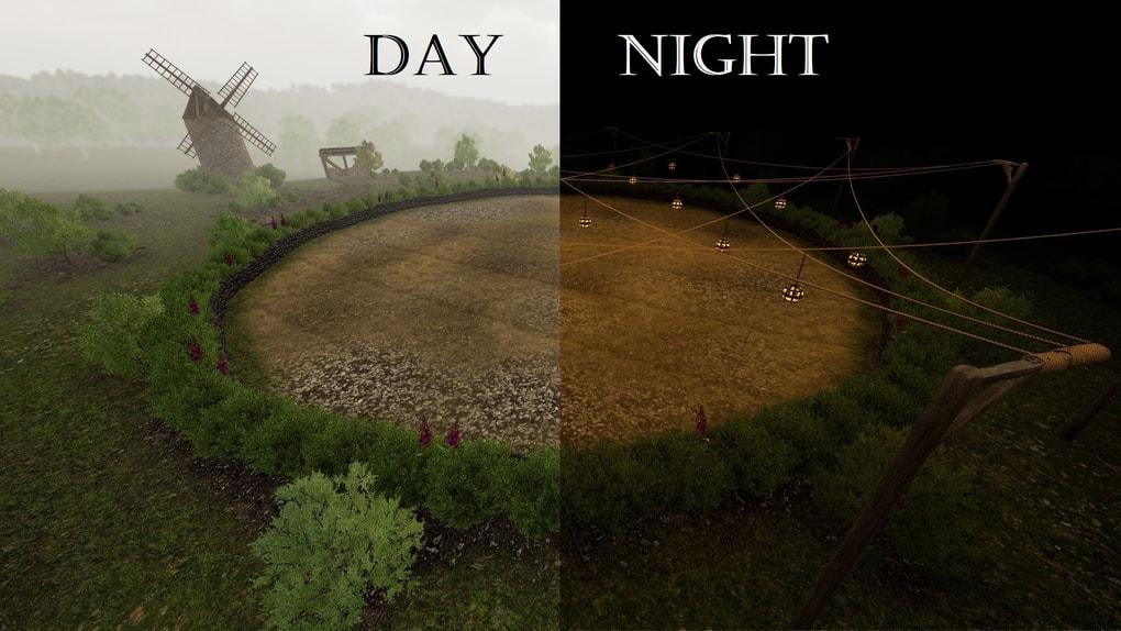 day-night.jpg