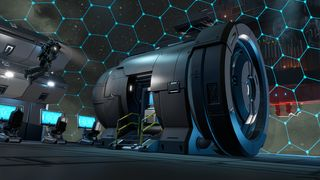 Galax Safe Zone Generator