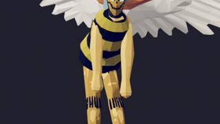 bee [flo]
