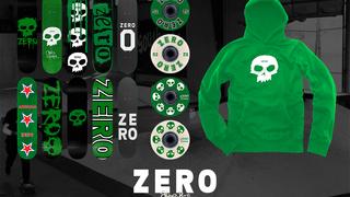 Zero St. Patrick's Day Bundle