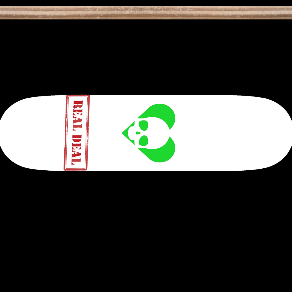 deck_rdheartskullgreen.png