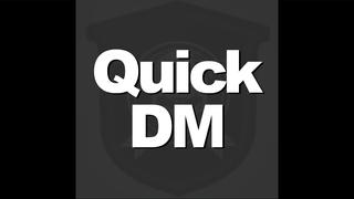 gamemode_quickDM