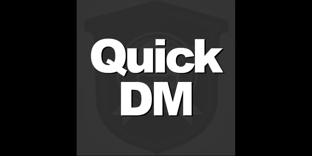 quickdm-1024-512.png