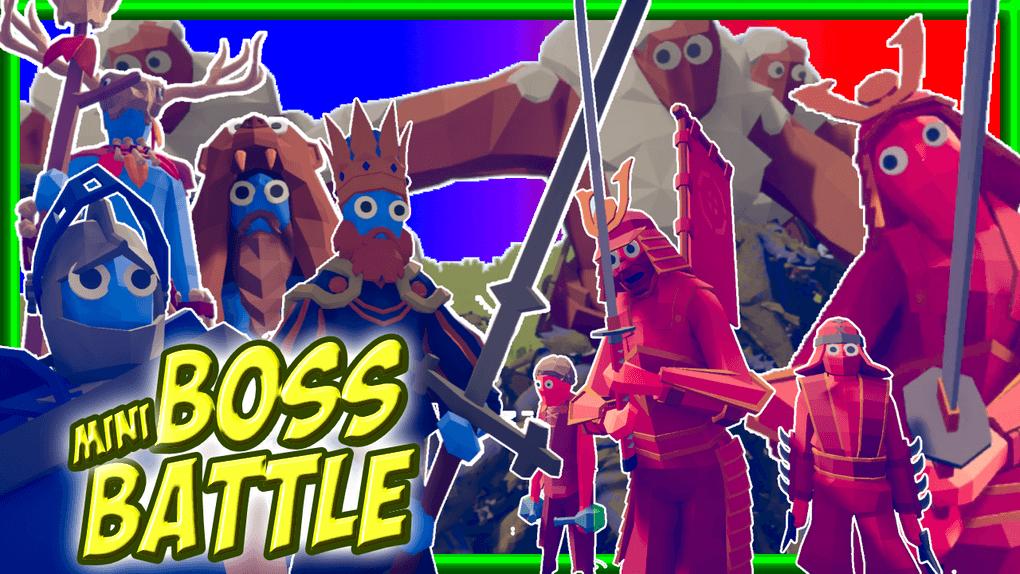 mini_boss_20_thumbnail.png