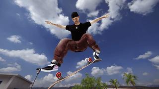 B0NES Skater Skin