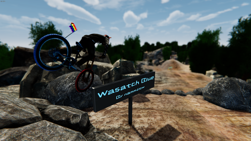 descenders_super-resolution_2019.11.19_-_00.03.05.05_thumbnail.png