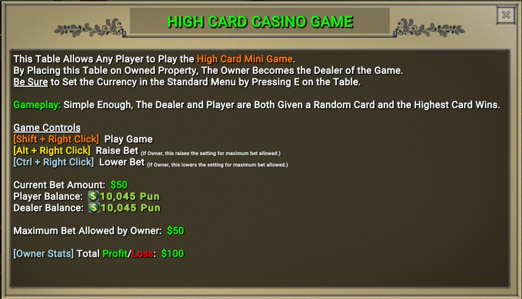 highcardpromo2.PNG