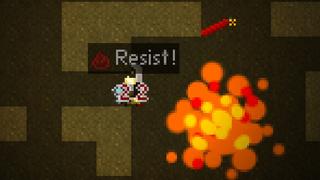 Bombs!!!