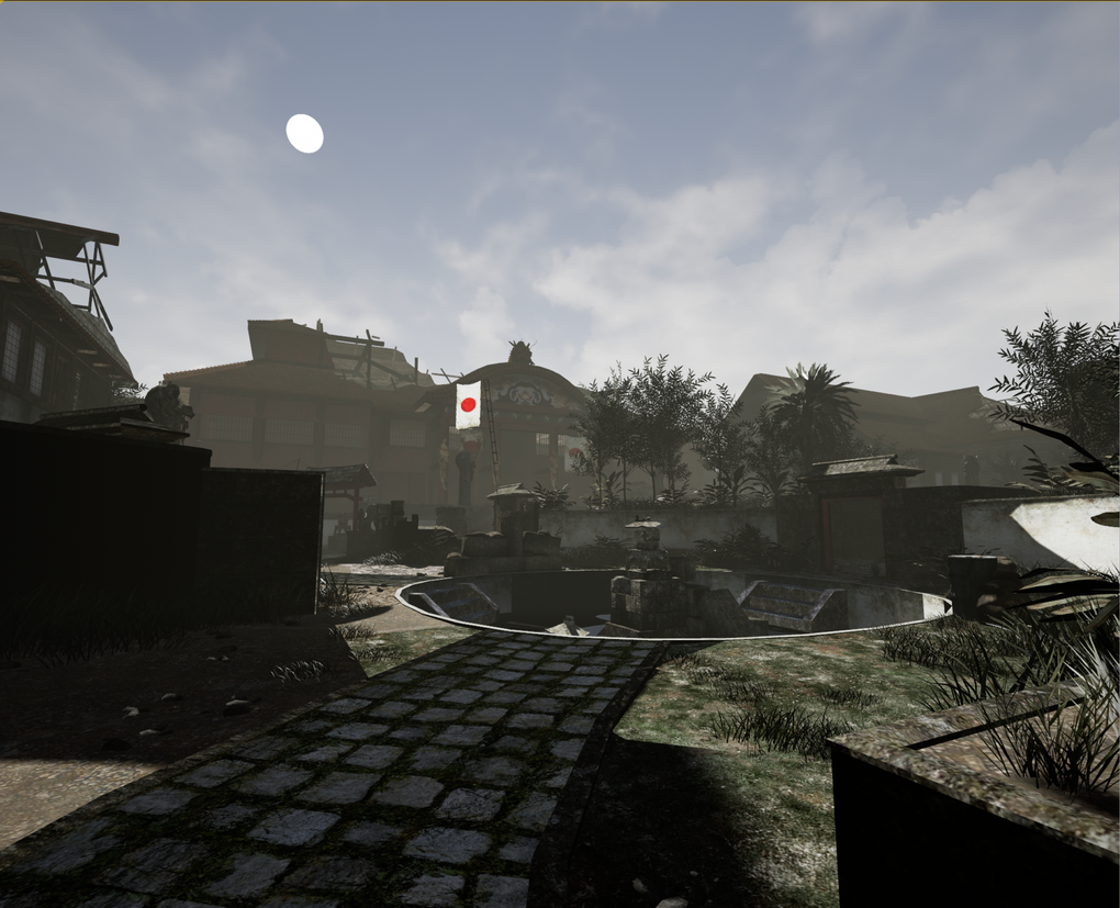 courtyard_preview1.PNG