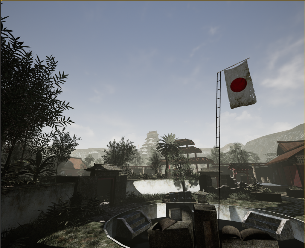 courtyard_preview2.PNG