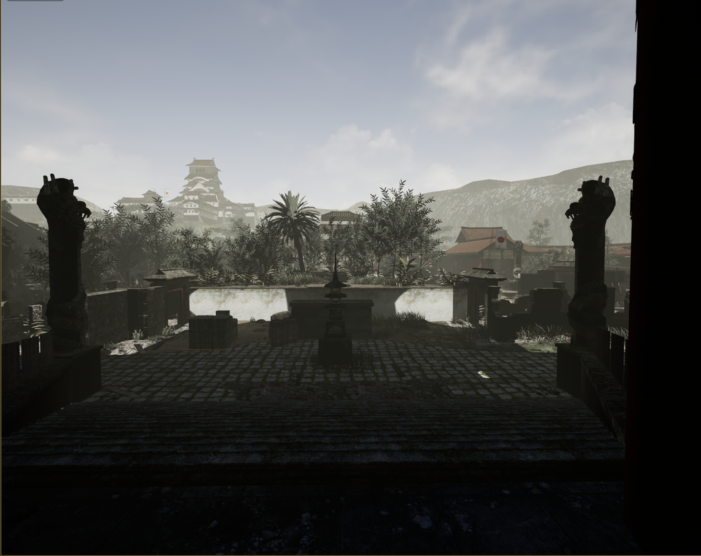 courtyard_preview3.PNG