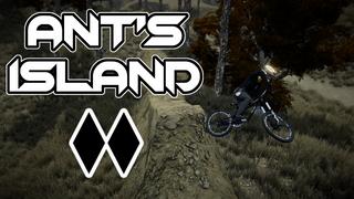 Ant's Island