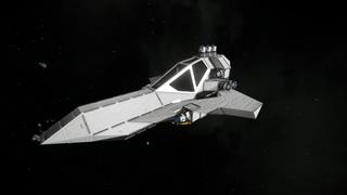 Griffon Mk-2
