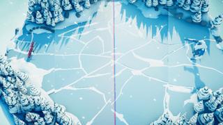 nitro facts (a long winter)