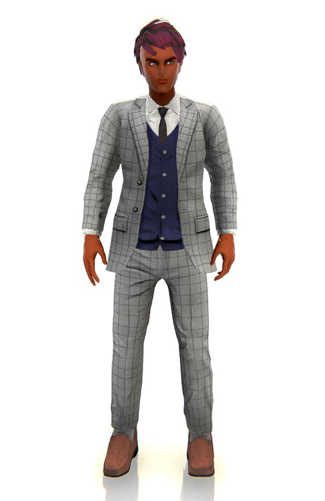 checkeredsuit.1.png