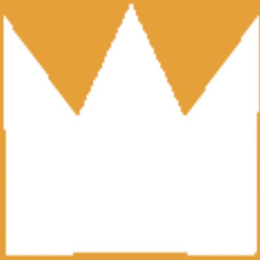 logo.7.png