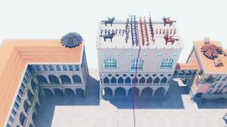roof renaissance